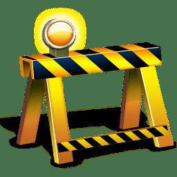 iconfinder_under-construction_49270