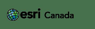 logo_dark_pad