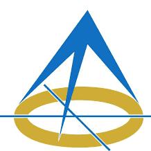Ontario Association of Land Surveyors